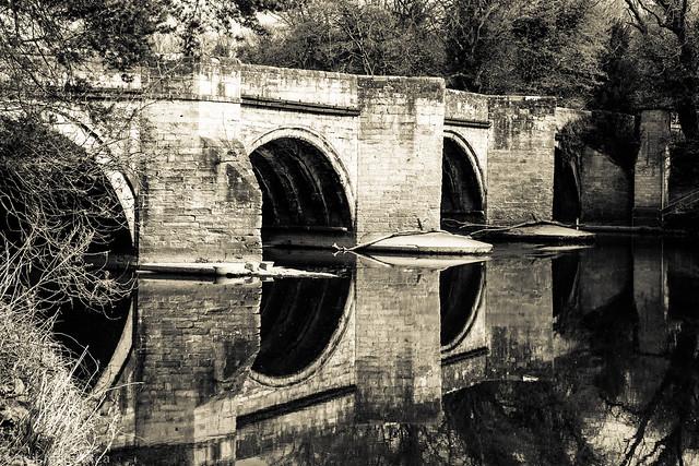 Sunderland Bridge - Photocredit Neil King -13
