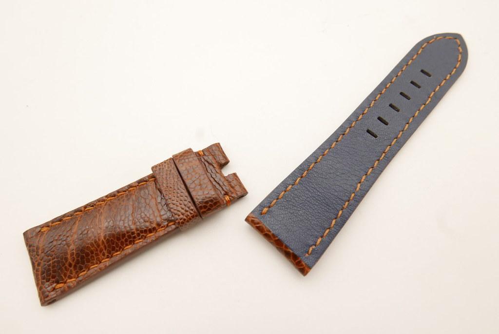 P1770894 (FILEminimizer) | by Ziczac Leather