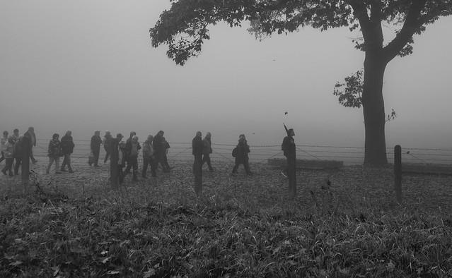 KZ Majdanek