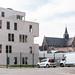 ADH 2021-04-18 Sluizeken-Tolhuis-Ham 028.jpg