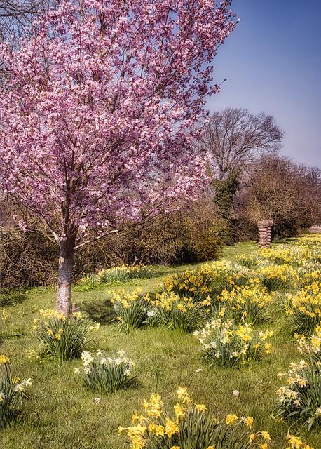 Spring Gateway