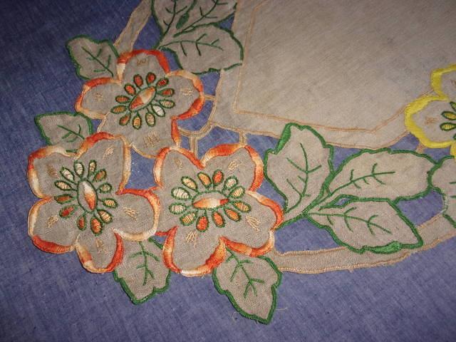 151_1923