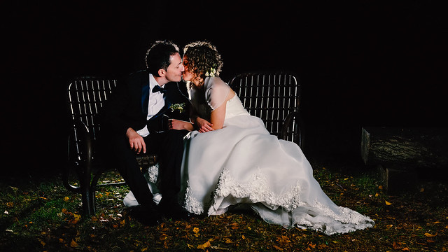 Wedding | 2017 | 2