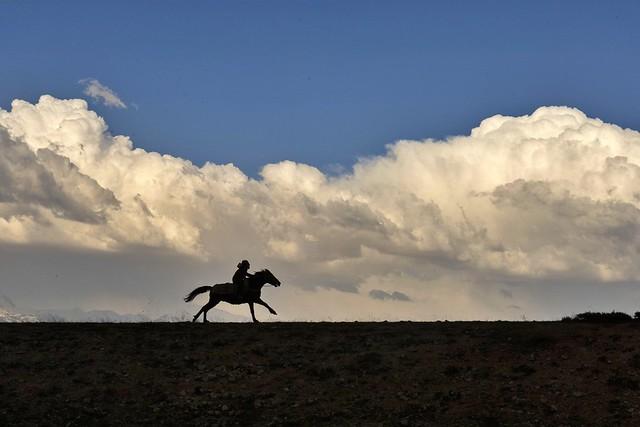 Kurdistan National Geographic | World Wide