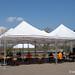 0557_journee_cloture_Centre_Promesse_Suessem_20210421 - Journée de clôture - Centre de Promesse - Gemeng Suessem - Sanem -  - 21/04/2021 - photo: claude piscitelli