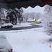 Snow 04-21-2021