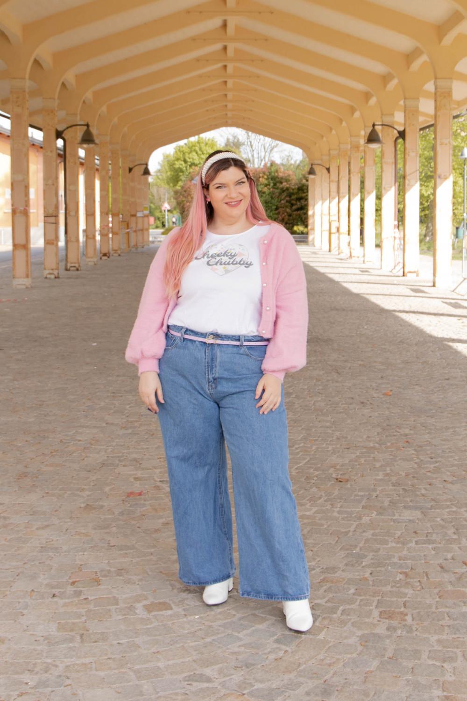 OUTFIT CURVY vision plus size jeans (11)