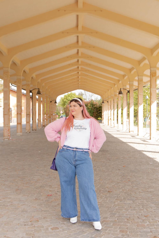 OUTFIT CURVY vision plus size jeans (3)