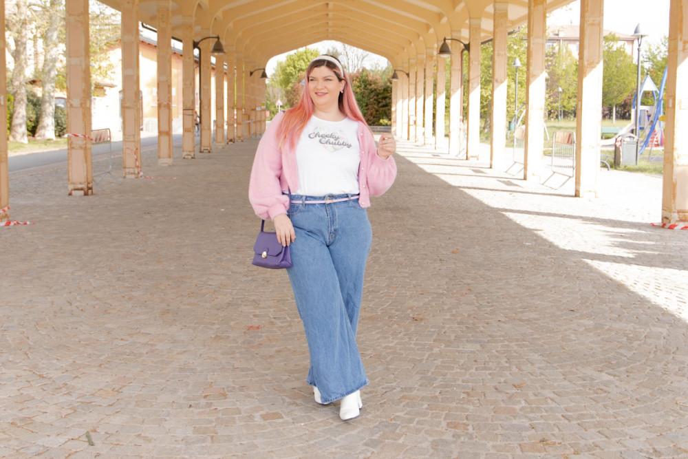 OUTFIT CURVY vision plus size jeans (2)