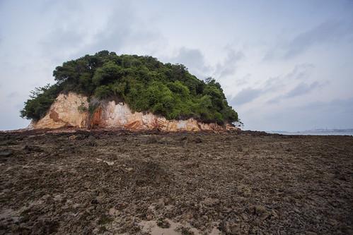 _Z2A2458 Pulau Jong