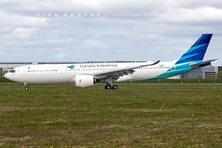 Garuda_A339_PK-GHI_20210421_XFW-3
