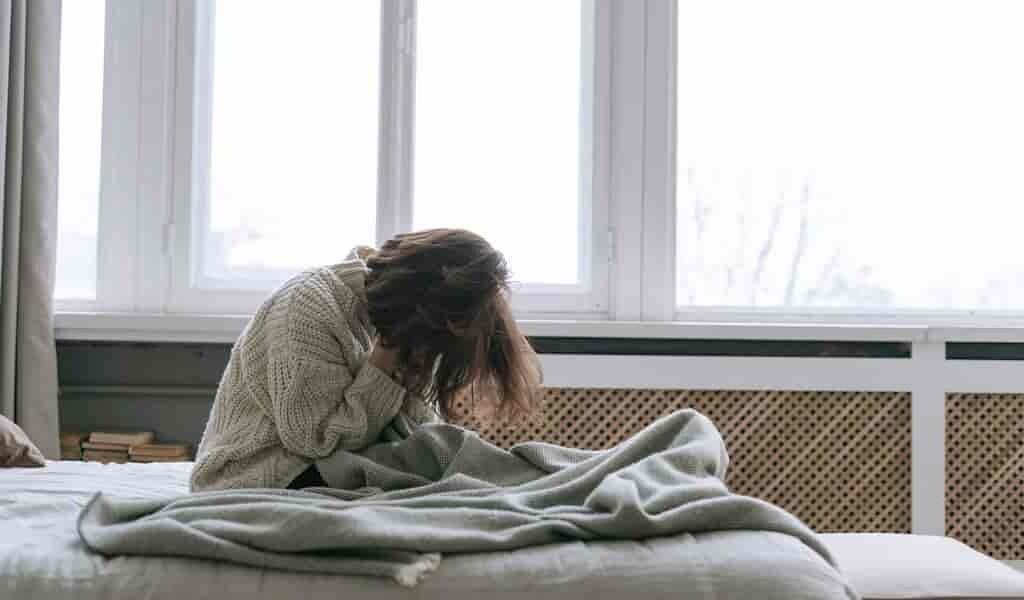 Le sommeil et son impact sur la vie sexuelle