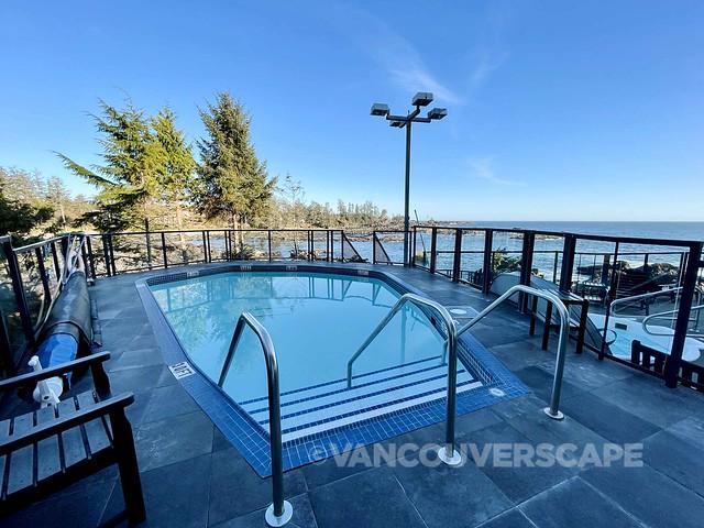 Black Rock Oceanfront Resort-15