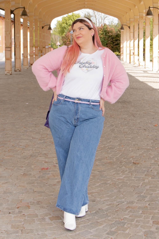 OUTFIT CURVY vision plus size jeans (9)