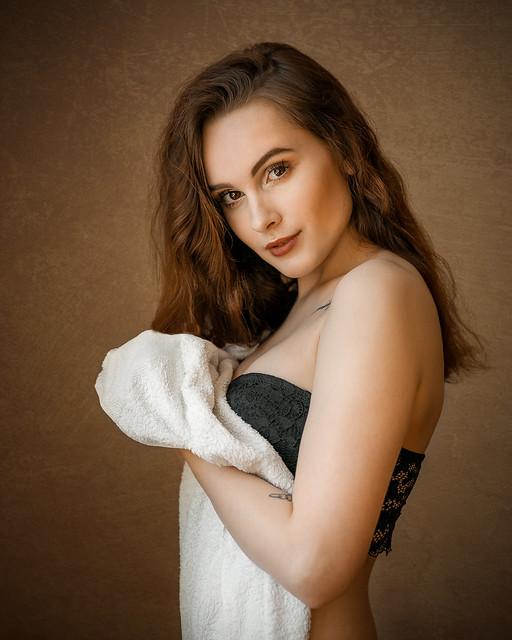 Anna Magdalena :-)