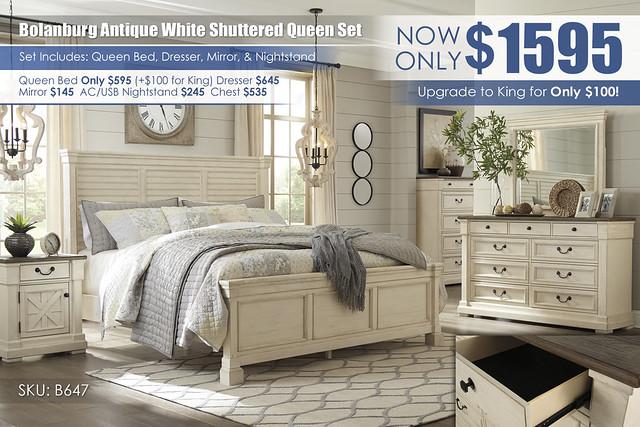 Bolanburg Shuttered Queen Bedroom Set_B647-131-36-146-78-56-97-191-Q236_insert