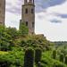 "<p><a href=""https://www.flickr.com/people/jimmy_pierce/"">JimmyPierce</a> posted a photo:</p>  <p><a href=""https://www.flickr.com/photos/jimmy_pierce/51129934271/"" title=""blarney castle and gardens - cork""><img src=""https://live.staticflickr.com/65535/51129934271_dfa7889a3c_m.jpg"" width=""188"" height=""240"" alt=""blarney castle and gardens - cork"" /></a></p>"