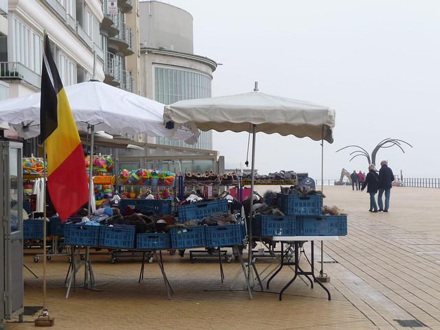 2013.10.16-Ostend-5
