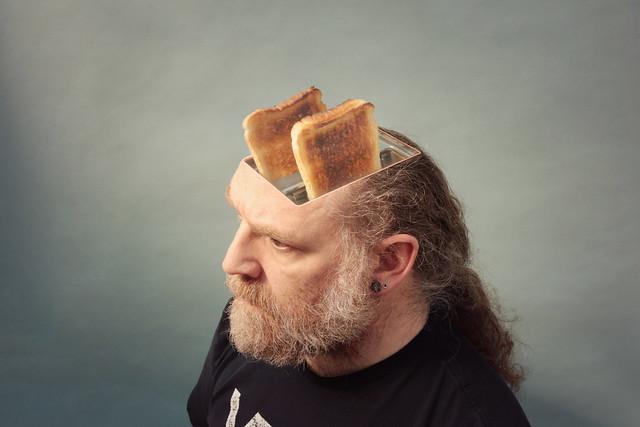 111/365 - toasted