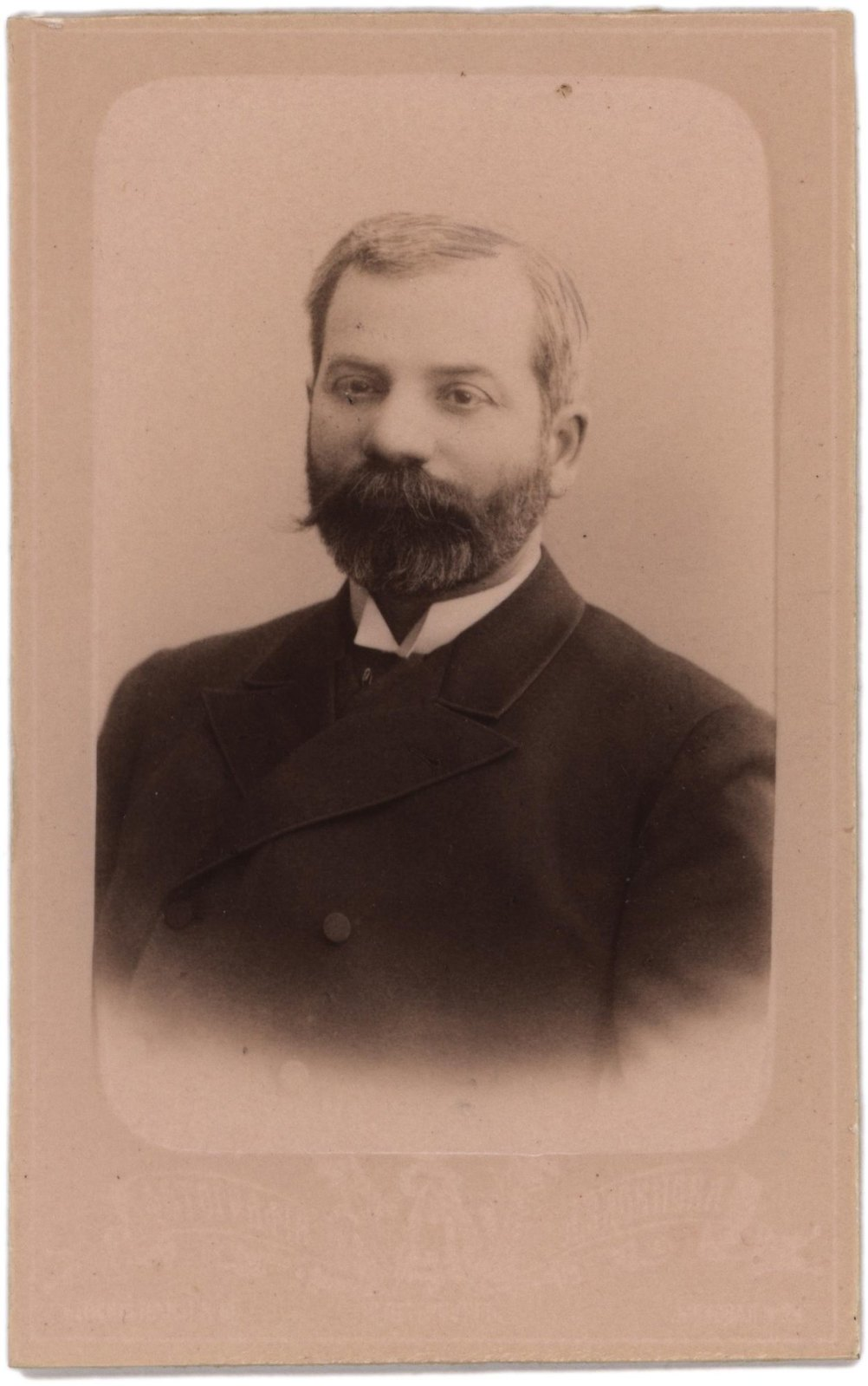 Преподаватель А .Филиппов