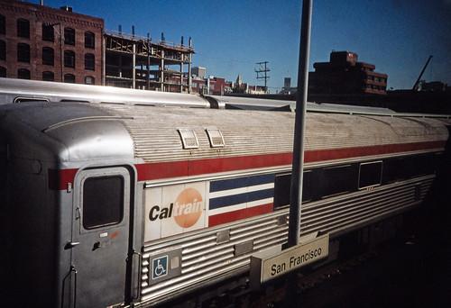 Caltrain (3)