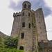 "<p><a href=""https://www.flickr.com/people/jimmy_pierce/"">JimmyPierce</a> posted a photo:</p>  <p><a href=""https://www.flickr.com/photos/jimmy_pierce/51130142898/"" title=""blarney castle and gardens - cork""><img src=""https://live.staticflickr.com/65535/51130142898_d35c3fdd01_m.jpg"" width=""240"" height=""219"" alt=""blarney castle and gardens - cork"" /></a></p>"