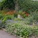 "<p><a href=""https://www.flickr.com/people/jimmy_pierce/"">JimmyPierce</a> posted a photo:</p>  <p><a href=""https://www.flickr.com/photos/jimmy_pierce/51130149228/"" title=""blarney castle and gardens - cork""><img src=""https://live.staticflickr.com/65535/51130149228_def163b218_m.jpg"" width=""240"" height=""128"" alt=""blarney castle and gardens - cork"" /></a></p>"