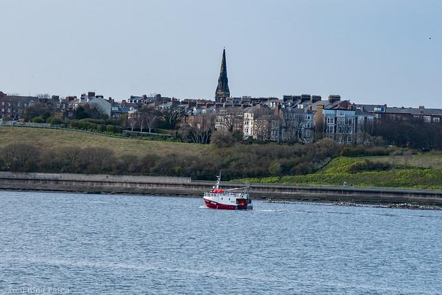 Tynemouth - Photocredit Neil King -2