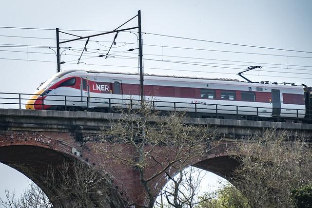 Sunderland Bridge - Photocredit Neil King -14
