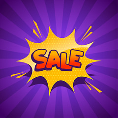 50% Store Sale