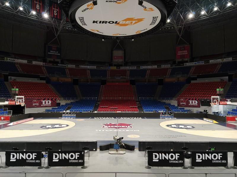 201210 Euroleague