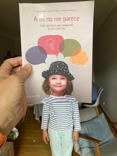 Concurso Hazte un bookface
