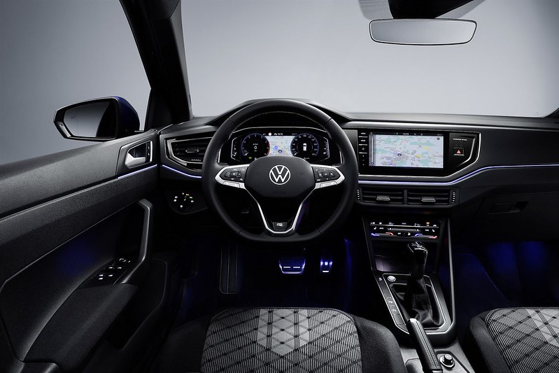 VW-Polo (7)
