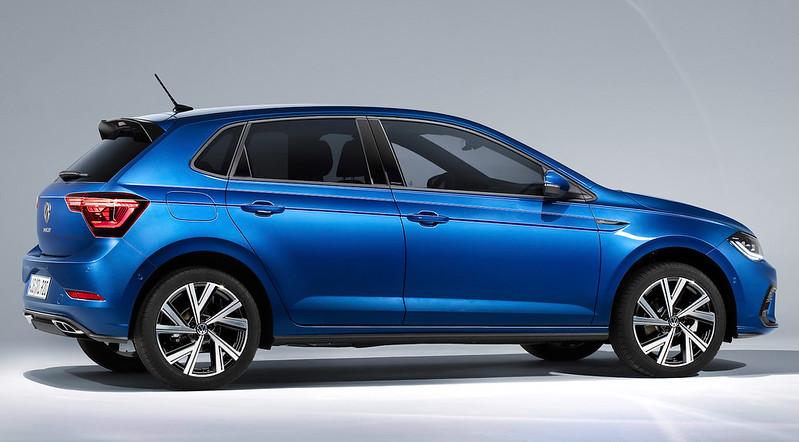VW-Polo (3)