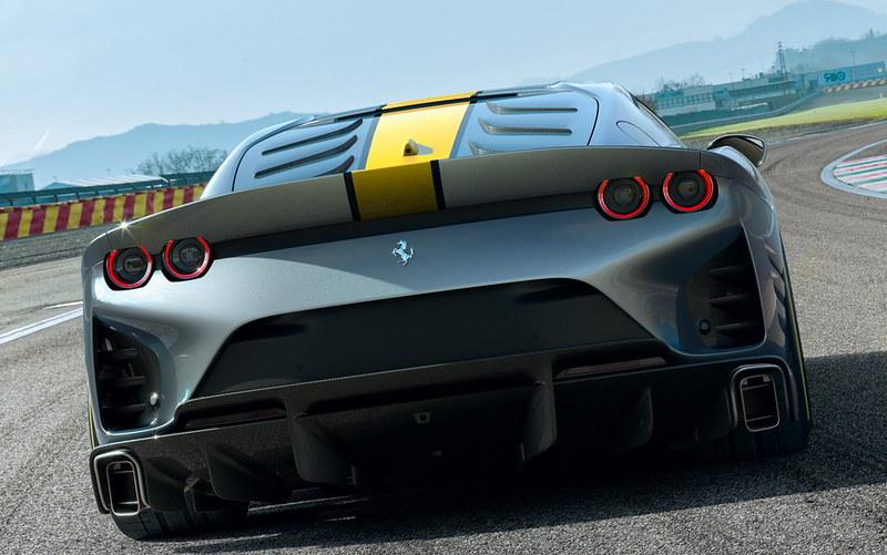 Ferrari812-SV (4)