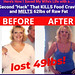 #1 leptitox 4 second water hack diet pill- scientific brakethrough and review by clickbank #bodywater https://a2internet.net/leptitox-water-hack-diet-pill-how-to-lose-weight/