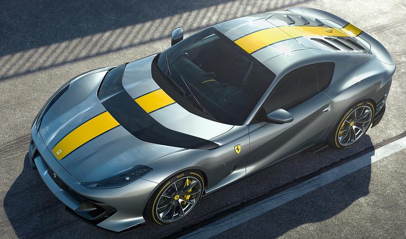 Ferrari812-SV (5)