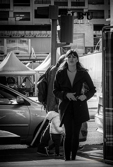 Street Photography 2019-266