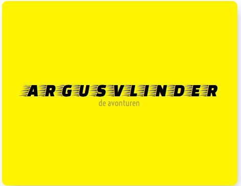 Argusvlinderlogo04