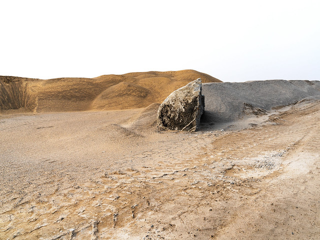 Sand 151
