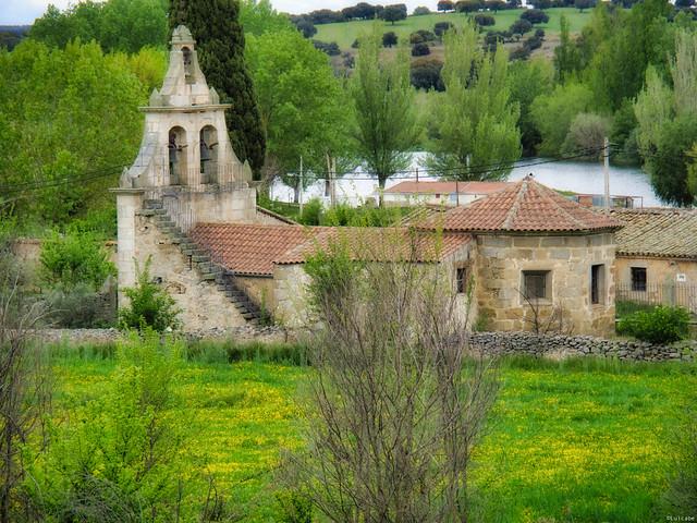 Ermita de la Concepción