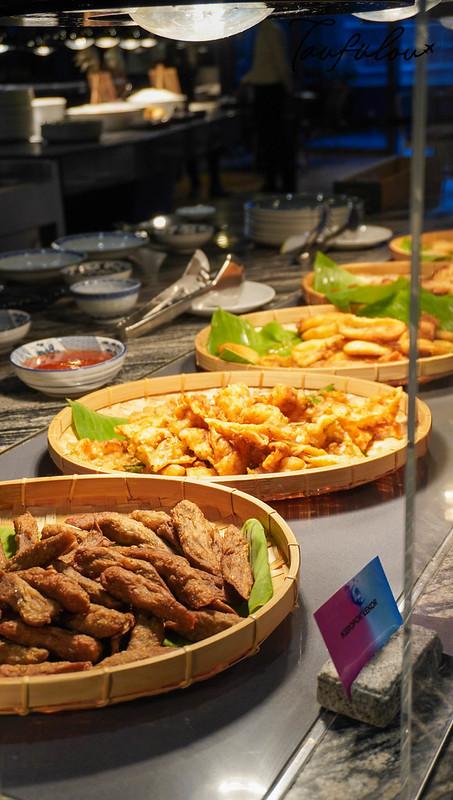 ramadan buffet kl