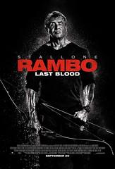 دانلود فیلم Rambo: Last Blood زبان اصلی بدون سانسور