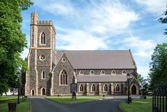 11329_St Patricks Ballymena