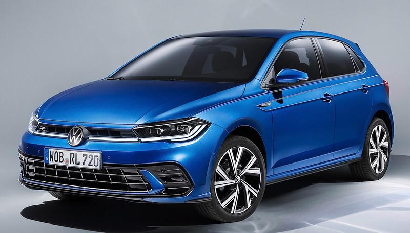 VW-Polo (2)