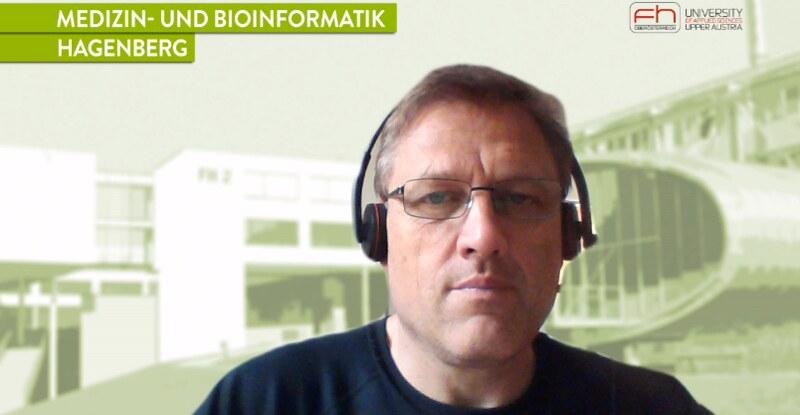 Vortrag Genetik und Evolution