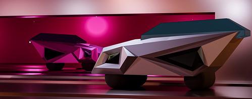 Brecht Corbeel Blender x Camera Raw Psytec Psyber Cyber CelestialsilvervehiclesinAestherealbuildingcomplexCopy_00002(8)