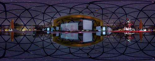 Brecht Corbeel Blender x Camera Raw Psytec Psyber Cyber armoredbody7withpsyfialien4horizonwithpsydroidalienexpanded5horizontalcamCopy_00001(35)