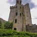 "<p><a href=""https://www.flickr.com/people/jimmy_pierce/"">JimmyPierce</a> posted a photo:</p>  <p><a href=""https://www.flickr.com/photos/jimmy_pierce/51131045550/"" title=""blarney castle and gardens - cork""><img src=""https://live.staticflickr.com/65535/51131045550_97cd6baf94_m.jpg"" width=""218"" height=""240"" alt=""blarney castle and gardens - cork"" /></a></p>"