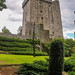 "<p><a href=""https://www.flickr.com/people/jimmy_pierce/"">JimmyPierce</a> posted a photo:</p>  <p><a href=""https://www.flickr.com/photos/jimmy_pierce/51131046810/"" title=""blarney castle and gardens - cork""><img src=""https://live.staticflickr.com/65535/51131046810_2842f601b3_m.jpg"" width=""193"" height=""240"" alt=""blarney castle and gardens - cork"" /></a></p>"